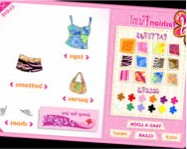 Joy fashion fun kifest� j�t�kok